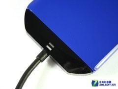 顶级速度PK 6款3.0移动硬盘横向评测