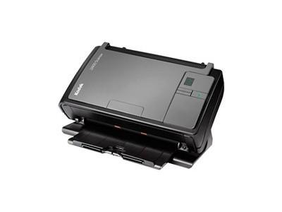 高效办公 柯达i2400扫描仪广东3899元