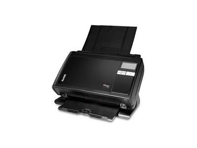 高清自动扫描 柯达i2800广东18050元