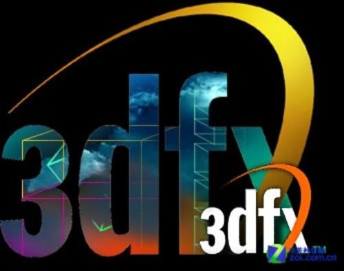 那个疯狂的年代:回顾离我们而去的3dfx