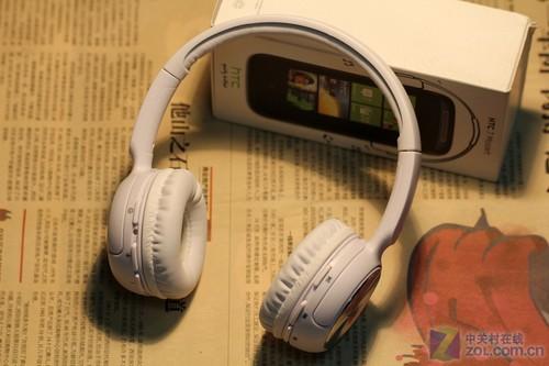 黑白双雄 中锘基2.4GHz无线新品赏析