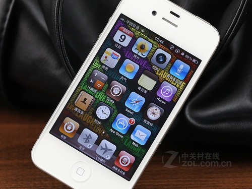  2888iPhone4S
