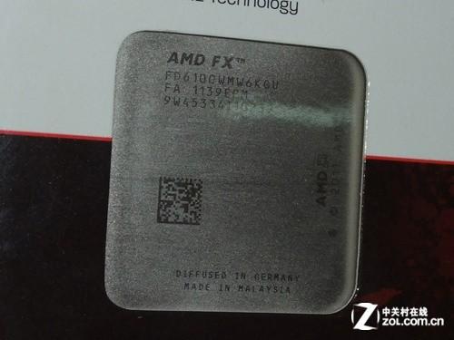 内存价格连涨两日 AMD全线价格暴跌