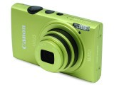 IXUS 125 HS