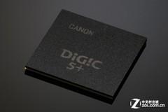 无懈可击的均衡 佳能5D Mark III评测