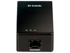 史上超迷你D-Link DIR-503无线路由首测