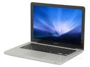 苹果 MacBook Pro(MD314CH/A)