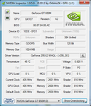 开普勒GT650M成绩曝光 堪比友商HD6970M