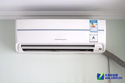 三分质量七分安装 空调安装五大注意