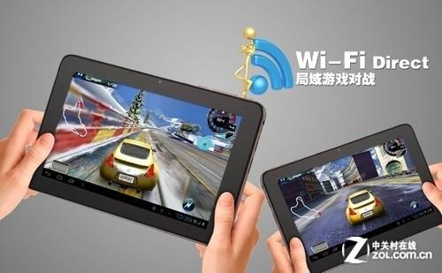 全新A13处理器 蓝晨金属平板V16上市将近