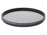 肯高ZETA Circular-PL(W)(77mm)