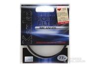 肯高 MC UV(O)(82mm)