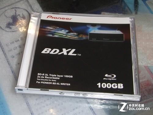 光盘片报价:111111111111111111