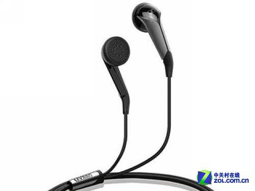 森海塞尔mx880耳塞的频响范围是18-22000hz,阻抗诶16欧,灵敏度120db