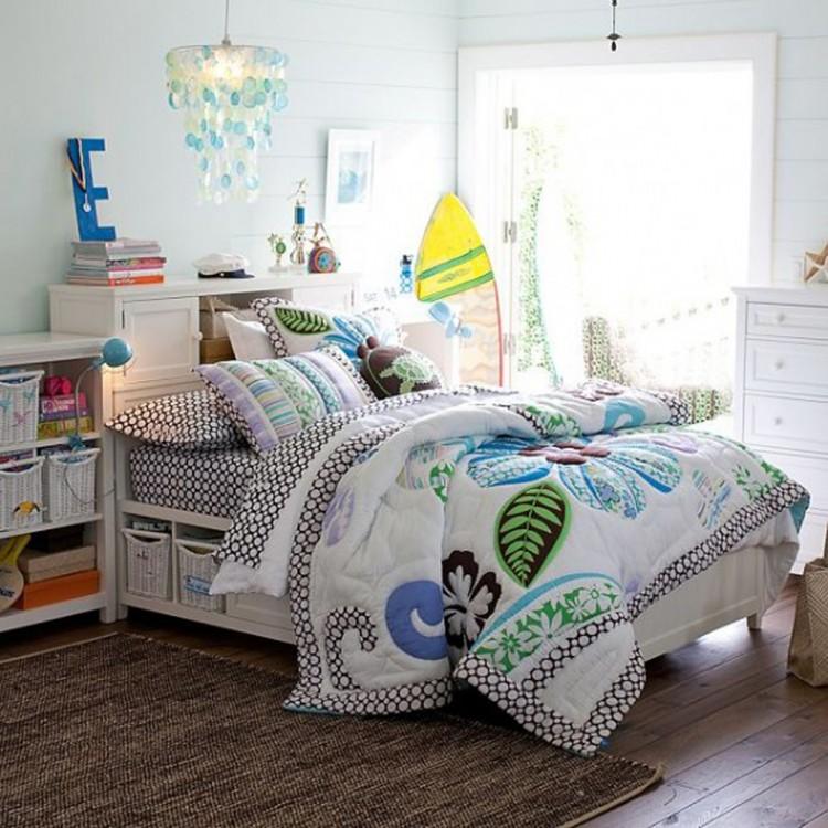 装修 创意 卧室/点击图片可进入组图模式