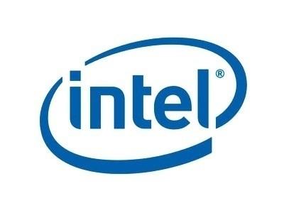 Intel 酷睿i7 3770K(散)