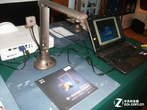 章鱼无线电台电路图