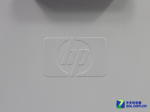 惠普P1106黑白激光打印机评测