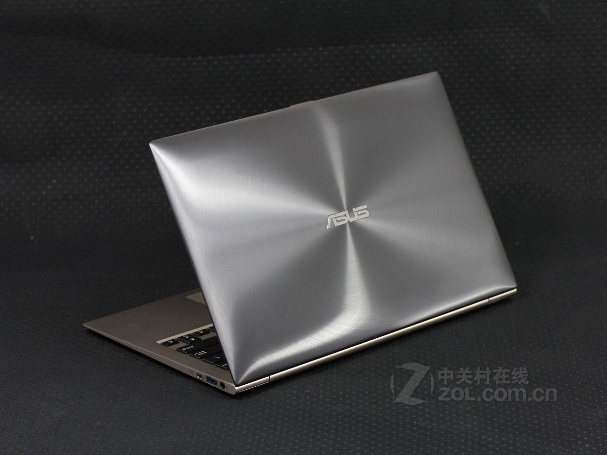 华硕ux21a(i5 3317u)