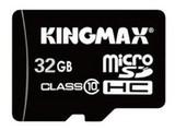 胜创Micro SDHC卡 Class10(32GB)