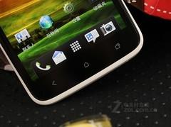 移动版四核强机 HTC One XT价格小幅下降
