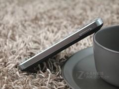 实用实惠之选 1K-3K级双模智能手机推荐