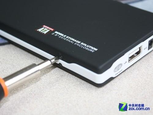 有钱别乱花 1T移动硬盘DIY还是买品牌?