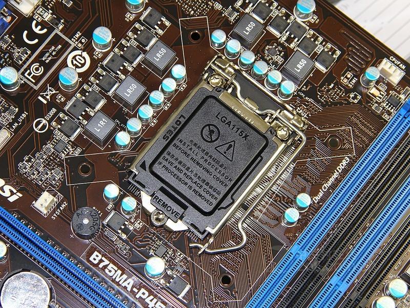 优点: 一线品牌中最便宜的,470入手。sata3.0接口,usb3.0,pcie 3.0,扩展性还不错。BIOS图形化界面很漂亮,还可以一键超频。还有就是板子很硬很结实,做工绝对让人放得下心。说明书中各种说明很详细,还配了一张驱动光盘,这就是大陆品牌所没有的。...