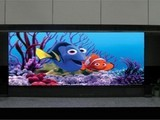 全彩LED屏,高清LED显示屏,LED电子屏,P1.9.P3高清电子屏