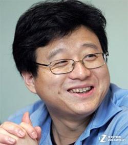 丁磊:国产手机操作系统是伪操作系统