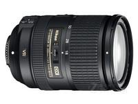 尼康AF-S DX 尼克尔 18-300mm f/3.5-5.6G ED VR