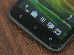 HTC One X 黑色 按键图