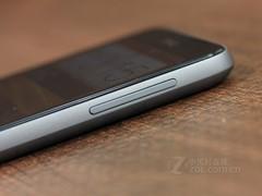 HTC One V 灰色 音量键图