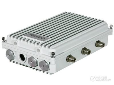 锐捷网络 RG-AP620-H