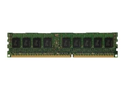 金士顿 4GB DDR3 1333 RECC IBM专用(KTM-SX313S/4G)