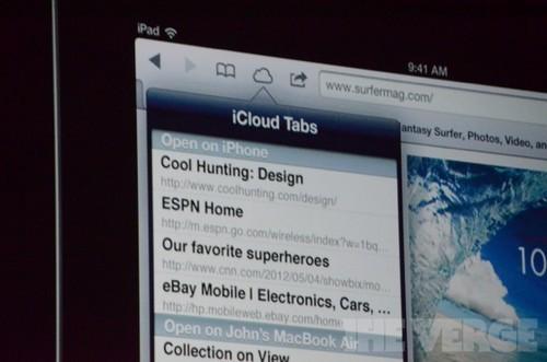 Siri支持中文 iOS6有没有必要抢先升级?