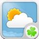 6.26佳软推荐:百度手机浏览器2.0发布