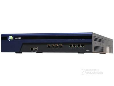 深信服 VPN-3150