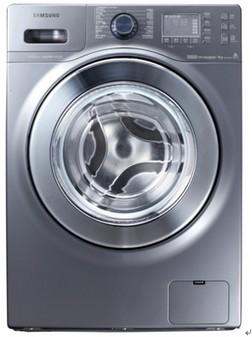 80后新好男人洗衣机推荐(全文)