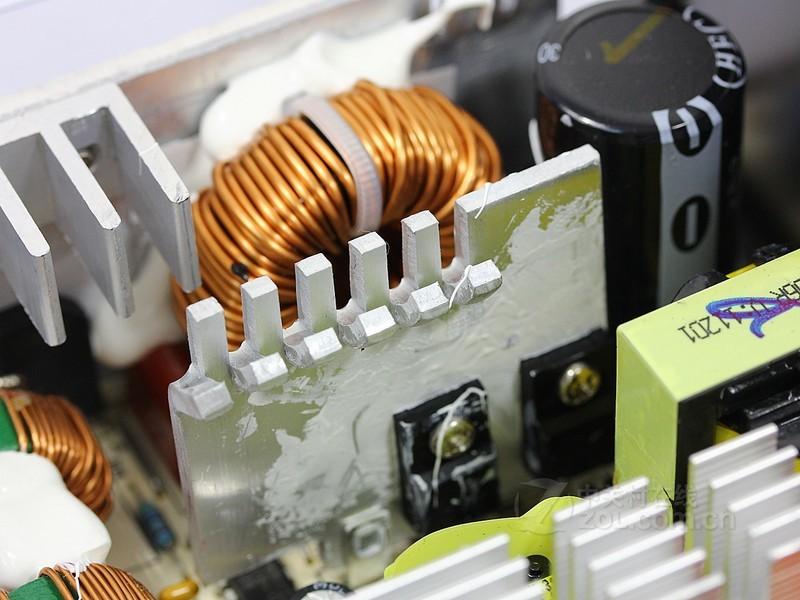 电路板 800_600