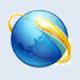 7.13佳软推荐: