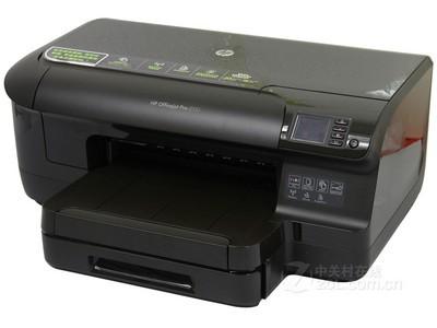 HP 8100廉价办公 惠普年终特价促销 优惠多多 礼品多多 欢迎购买 010-56247870