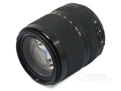 【诚信商家●华晨数码】索尼 DT18-135mm f/3.5-5.6 SAM(SAL18135)