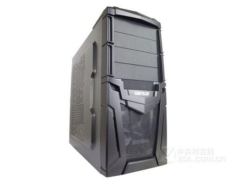 仅限十天 游戏箱+散热器套装499元促销