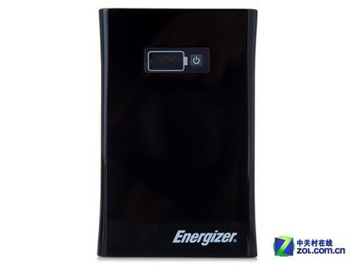 劲量(Energizer) XP4003
