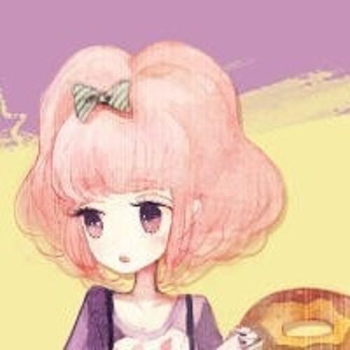 经典可爱小女生qq头像分享-中关村在线