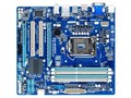 技嘉GA-B75M-D3H(rev.1.1)