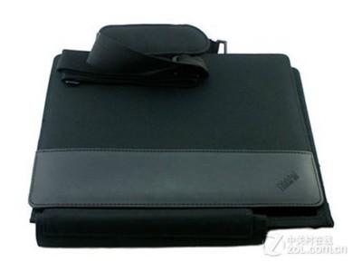 ThinkPad 0A33883(X220t专用)