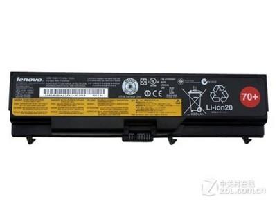 ThinkPad 0A36302(T/L/W系列/6芯)