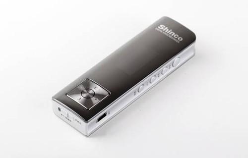 2019录音笔排行_ICD UX81F 数码录音笔图片,图片大全,图片下载